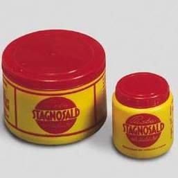 acquastilla-103630-pasta-saldante-saldol