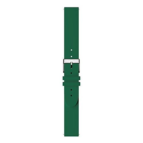 withings-silicone-wristband-for-activite-watches-evergreen-medium