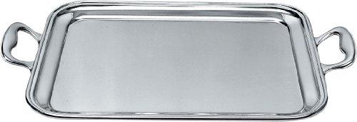 alessi-340-40-vassoio-rettangolare-con-manici-in-acciaio-satinato-con-bordo-lucido