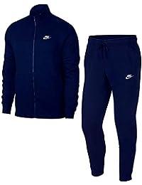 Suchergebnis auf für: Nike Trainingsanzüge