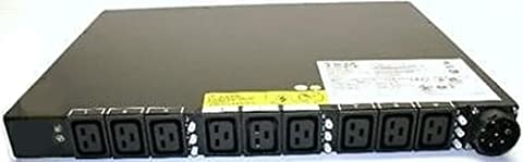IBM 71762NX Ultra Density Enterprise Power Distribution Unit