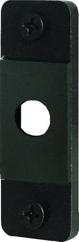 Blue Sea Systems 360Panel anzupassen for Push Button Reset 360 Panel-system