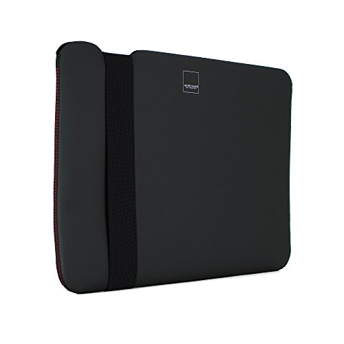 acme-made-skinny-sleeve-fur-33-cm-13-zoll-apple-macbook-air-pro-retina-matt-schwarz