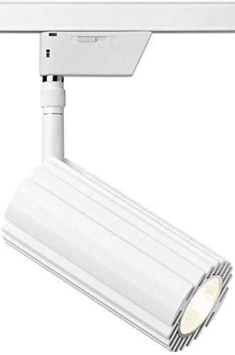 Oligo LED-Strahler chr-mt 20-881-31-06 24V/DC 13,5W 3500K RIDGE MAX Strahler/Scheinwerfer 4035162271056 24v, Chr
