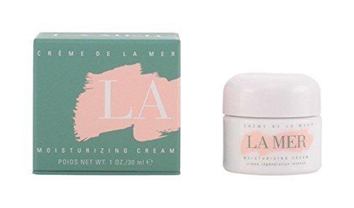La Mer Moisturizing Cream for Unisex, 0.51 Pound by La Mer