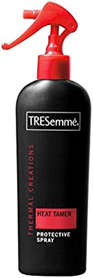TRESemme Thermal Creations Heat
