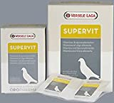 Versele-Laga Supervit 20 sobres de Oropharma (vitaminas + oligoelementos)