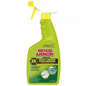 mold-armor-new-instant-mould-mildew-stain-remover-16oz