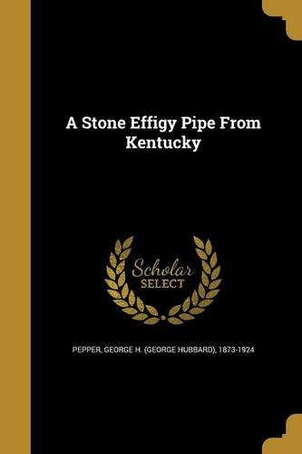 a-stone-effigy-pipe-from-kentucky