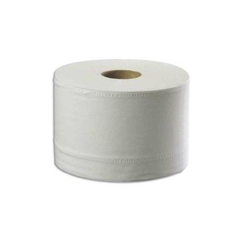 SCA Tork 472242 SmartOne Toilettenpapierrolle, 6er pack