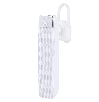 kabinga YM 26 Bluetooth