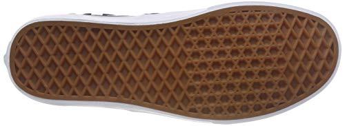 Zoom IMG-3 vans doheny scarpe da ginnastica