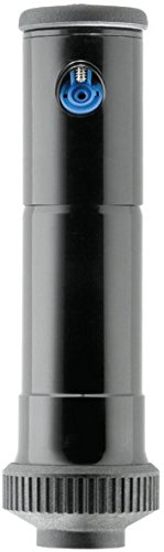 SIGNATURE - Aspersor turbina AEREO, N-6001 PRO 10 cm 3/4