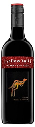 yellow-tail-Medium-Sweet-Red-Roo-South-Eastern-Australia-Lieblich-6-x-075-l