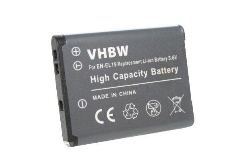 vhbw-li-ion-batterie-pour-nikon-coolpix-s2500-s2600-s2700-s3100-s3200-s3500-s4100-s4200-s5200-s6500-