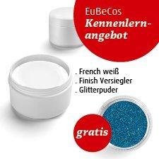 15-ml-frances-colour-blanco-15-ml-acabado-brillo-polvere-16-incluye