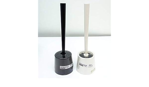 Scopini Da Bagno Ikea : Ikea bolmen scopino per wc con porta scopino per la pulizia del
