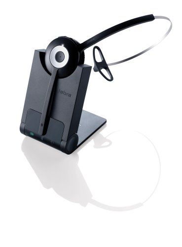 jabra-pro-920-professional-entry-level-wireless-headset-black