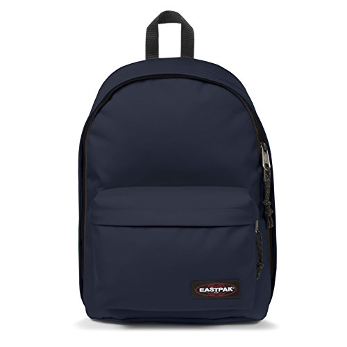 Eastpak - Out Of Office - Sac à dos - Traditional Navy