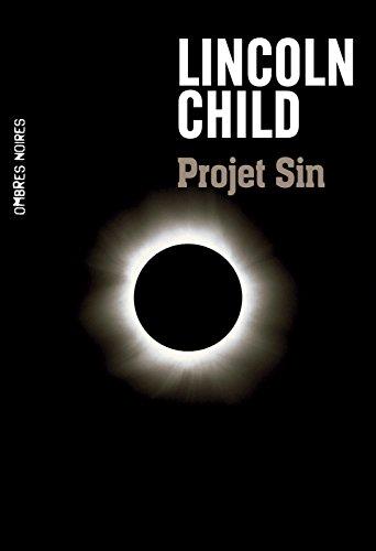 Projet Sin