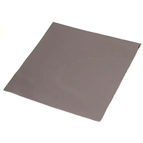 pad-thermique-en-silicone-toogoor206mmx206mm-x2mm-silicone-gris-pad-thermique-pour-cpu-gpu-dissipate