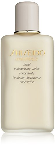shiseido-lozione-viso-perfect-moisturizing-100-ml