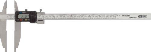 KS TOOLS 300 0562 - CALIBRADOR VERNIER DIGITAL  0-500MM