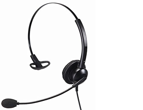 monaural-noise-cancelling-office-and-call-centre-headset-rj11-connection