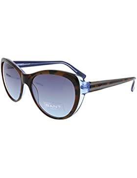 GANT GWS Leah TOBL-48 Sonnenbrillen + Etui