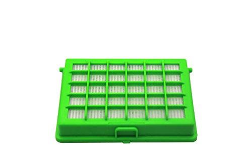 hepa-filter-fur-rowenta-compacteo-ergo-staubsauger-zr004501
