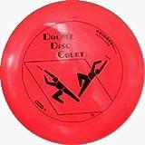 Wham-O Frisbee DDC