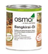osmo-wood-oil-teak-clear-007-25ltr