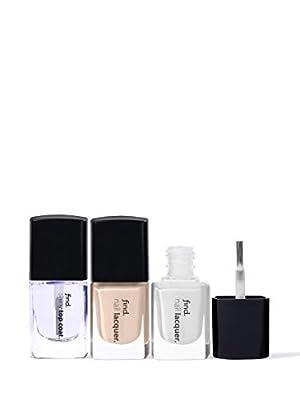 FIND French Manicure Esmalte