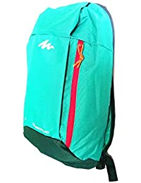 21308d0eb97c Quechua Rucksacks   Trekking Backpacks  Buy Quechua Rucksacks ...