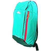ef22608547 zaino quechua - Zaini da hiking / Zaini e borse: Sport e ... - Amazon.it