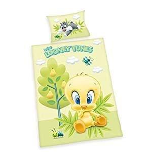 One De All Animés Cm In Tunes Bugs Bunny Looney Zipper 100x135 Lisse Outlet 24 Dessins Bébé Linge Rv Lit oexCrBd