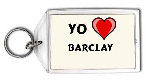 llavero-con-estampado-de-te-quiero-barclay-nombre-de-pila-apellido-apodo