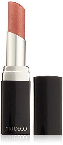 artdeco-colour-lip-shine-unisex-gel-creme-lippenstift-farbe-76-shiny-sheer-rose-1er-pack-1-x-3-g