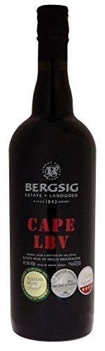 Bergsig-Cape-Late-Bottled-Vintage-Dessertwein-2012-S-1-x-075-l