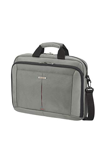Samsonite Guardit 2.0 maletines para portátil 39