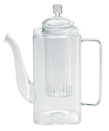 Bitossi-Home-BHV12503-Teiera-Vetro-Quad-800-ml