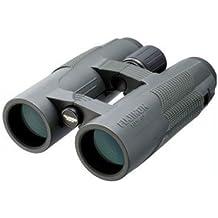 Fujinon prismáticos 10 x 42 W KF