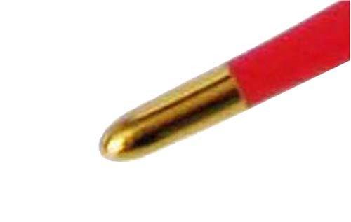 reer 9840 Digitales Kontaktthermometer - 2