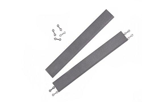 andiamo-bordure-a-plastique-pour-carrelage-longueur-38-cm-set-constitue-de-2-bords-lattes-gris-fonce