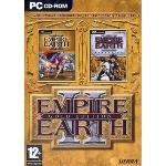 Empire Earth 2 Gold