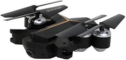 Ljourney FPV FPV FPV Drone Quadricoptère télécomFemmedé gyroscopique RTF RC de 2,4 GHz Drone pour Les  s et Les débutants, Drone aérien à Transmission en Temps réel Wi-FI HD Haute Altitude | Sale Online  b22fa1