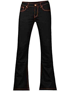 Pure Style Jeans New York -  Jeans  - Uomo