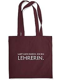 61cb447a6d6b62 Suchergebnis auf Amazon.de für: Ich bin ein - Braun / Tops, T-Shirts ...