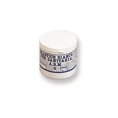 acquastilla-103625-stuc-blanc