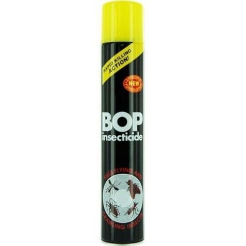 bop-insecticide-400ml